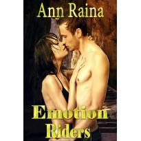 Emotion Riders