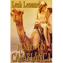 Road To Casablanca