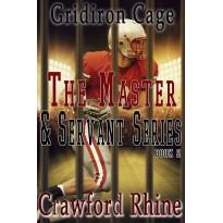 Gridiron Cage