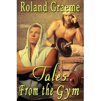 Tales From the Gym