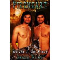 Fireheart