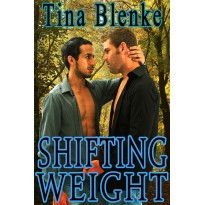 Shifting Weight