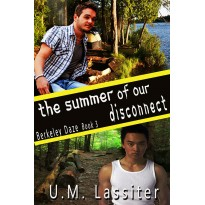 The Summer of Our Disconnect