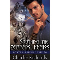 Soothing the Zebra's Fears
