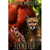 Flying Fur