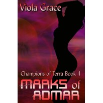 Marks of Admar