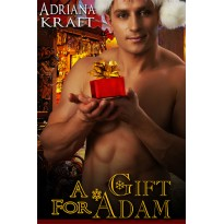 A Gift for Adam