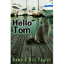 Hello, Tom