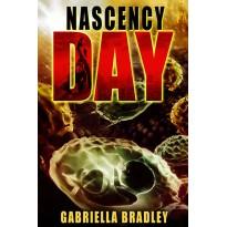 Nascency Day