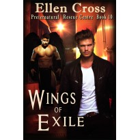 Wings of Exile