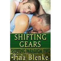Shifting Gears