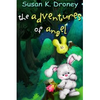 The Adventues of Angel