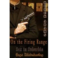 On The Firing Range