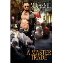 A Master Trade