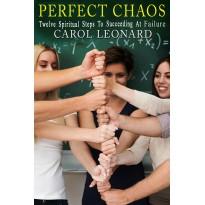 Perfect Chaos: Twelve Steps