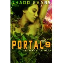 Portal 9: Part 2