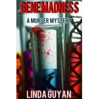 Gene Madness