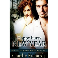 Happy Furry New Year