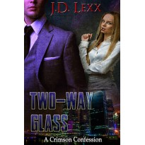 Two-Way Glass