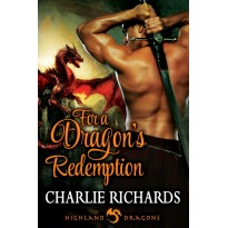 For A Dragon's Redemption