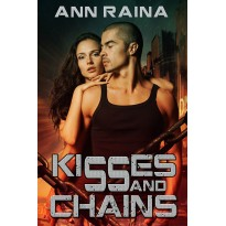 Kisses And Chains