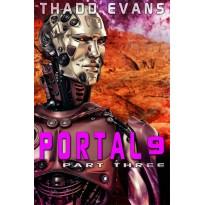 Portal 9: Part 3