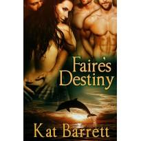 Faire's Destiny