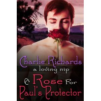 A Rose for Paul's Protector