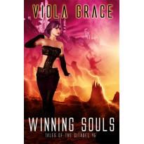 Winning Souls