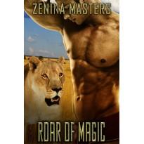 Roar of Magic