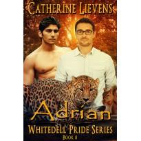 Adrian: Whitedell Pride