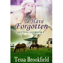 To Have Forgotten