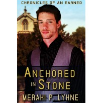 Anchored In Stone