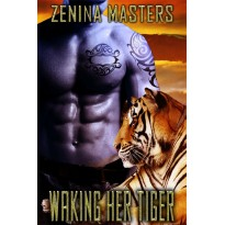 Waking Her Tiger