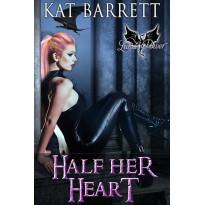 Half Her Heart