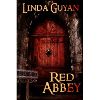 Red Abbey