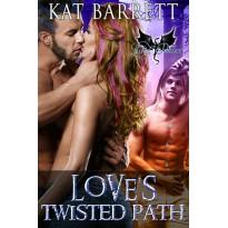 Love's Twisted Path