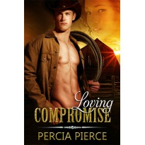 Loving Compromise