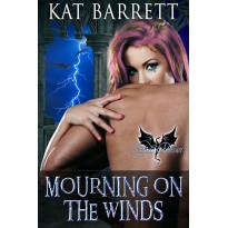 Mourning On The Winds
