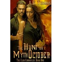 The Hunt For Myth October