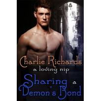 Sharing a Demon's Bond