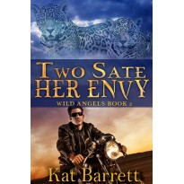 Two Sate Her Envy