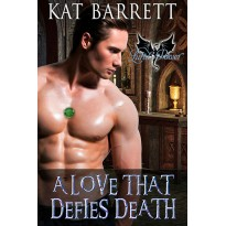 A Love That Defies Death