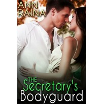 The Secretary's Bodyguard