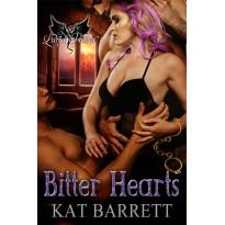 Bitter Hearts