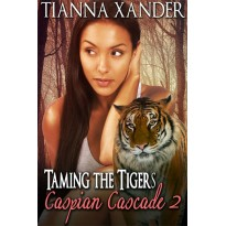 Taming The Tigers