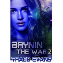 Brynin War 2