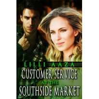 Customer Service At The SouthSide Market