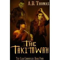 The Takitawah