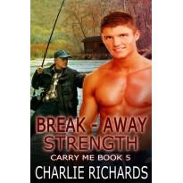 Break-Away Strength